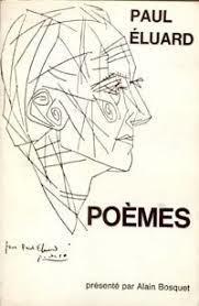 Poèmes, choix de poèmes