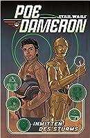 Star Wars: Poe Dameron II: Inmitten des Sturms