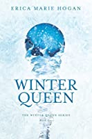 Winter Queen (The Winter Queen Series Book 1)