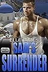 Sam's Surrender (Hearts & Heroes #4)