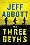 The Three Beths audiobook download free