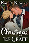 Christmas at the Graff (Holiday at the Graff, #2)
