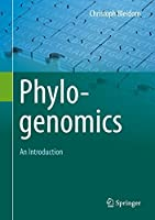 Phylogenomics: An Introduction