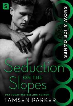 Seduction on the Slopes