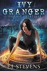 Ivy Granger Psychic Detective Box Set (Ivy Granger, #0.5, #1, #2, #3)