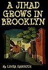 A Jihad Grows In Brooklyn
