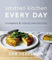 Smitten Kitchen Wild Mushroom Shepherd S Pie