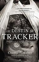 Le destin de Tracker (Wind Dragons, #3)