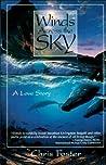 Winds Across the Sky: A Love Story