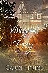 Vineyard Prey (Shakespeare in the Vineyard #3)