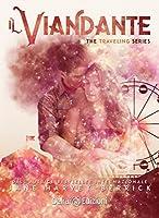 Il viandante: The Traveling Series vol.1