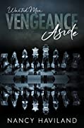 Vengeance Aside (Wanted Men Prequel)