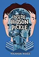 Inside Hudson Pickle
