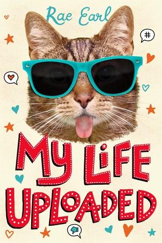 My Life Uploaded  pdf