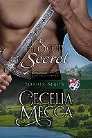 The Scot's Secret (Border Series, #4)