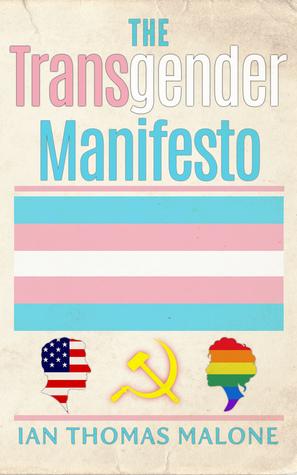 The Transgender Manifesto