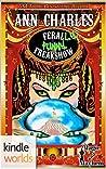 Feral-LY Funny Freakshow (Magic and Mayhem Kindle)
