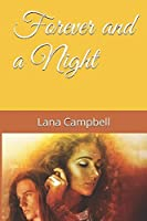 Forever and a Night (Forever and a Night, #1)