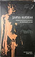 Jaina Sutras: Part Two (The Sacred books of the East, v. 45)