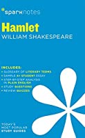 Hamlet (SparkNotes Literature Guide Series)