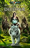 The Deceiver (Tales of the Feisty Druid, #4; Kurtherian Gambit Universe: Age of Magic)