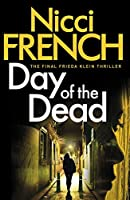 Day of the Dead (Frieda Klein #8)