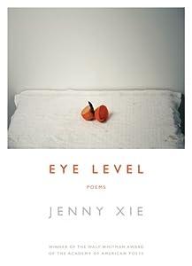 Eye Level: Poems
