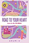 Road to Your Heart: Love in Ho Chi Minh