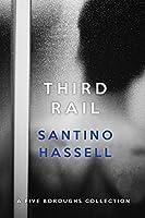 Third Rail (Five Boroughs, #5.5)