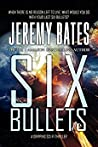 Six Bullets audiobook download free