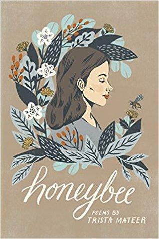 Honeybee by Trista Mateer