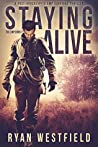 Staying Alive (The EMP #2)