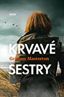 Krvavé sestry (Katie Maguire, #5)
