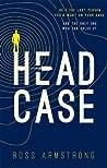 Head Case (Tom Mondrian #1)