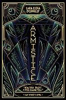 Armistice (The Amberlough Dossier, #2)