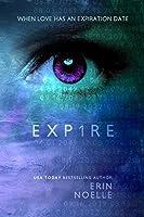 EXP1RE (EXPIRE Duet #1)