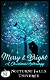 Merry & Bright: A Christmas Anthology