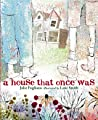 A House That Once Was ebook download free