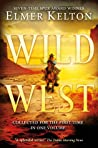Wild West: Short Stories