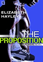 The Proposition (Players, #2)