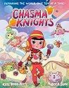 Chasma Knights