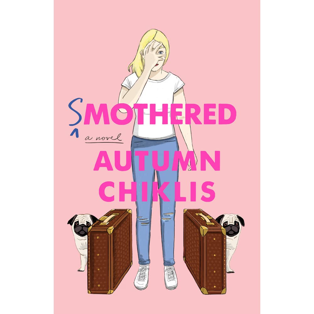 Smothered by autumn chiklis fandeluxe Gallery