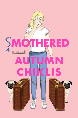 Smothered by Autumn Chiklis