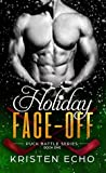 Holiday Face-off (Puck Battle #1)