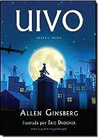 Uivo (graphic novel)