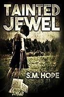 Tainted Jewel
