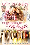 Countdown to Midnight (The Story Sisters, #2.5; Blueberry Lane, #16.5)