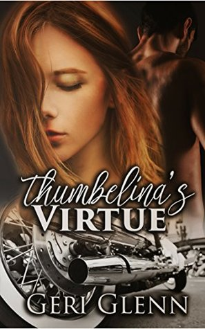 Thumbelina's Virtue