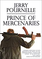 Prince of Mercenaries