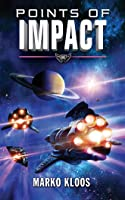 Points of Impact